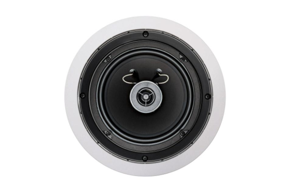 Cambridge Audio C155 In-ceiling speaker