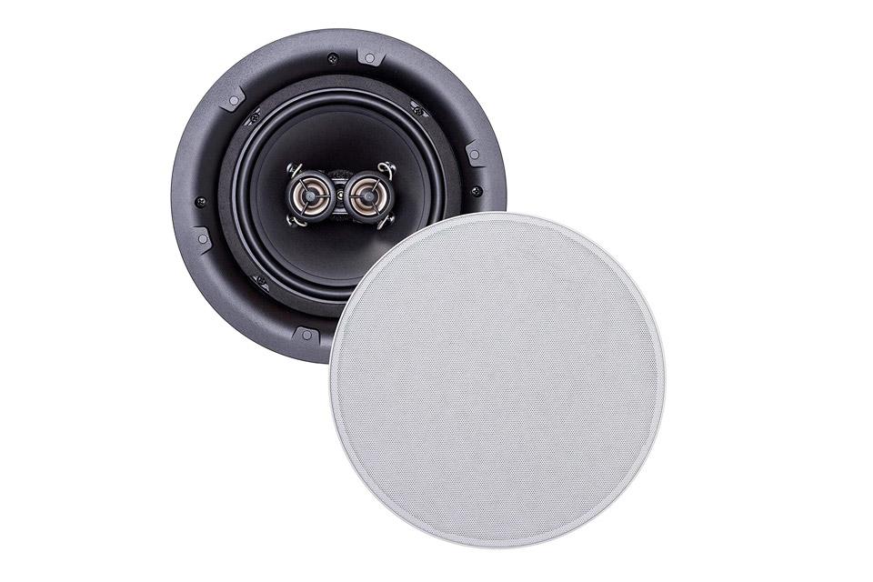 Cambridge C165SS In-ceiling stereo speaker