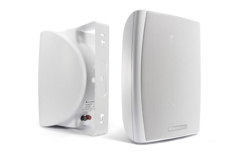 Cambridge Audio ES30 Outdoor speaker