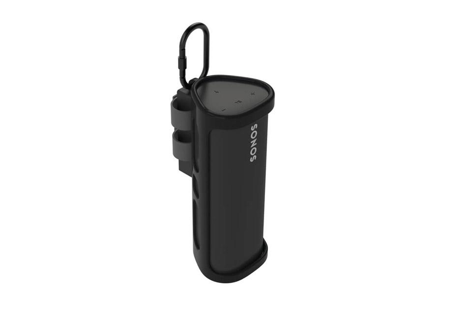 Flexson protective case for Sonos Roam