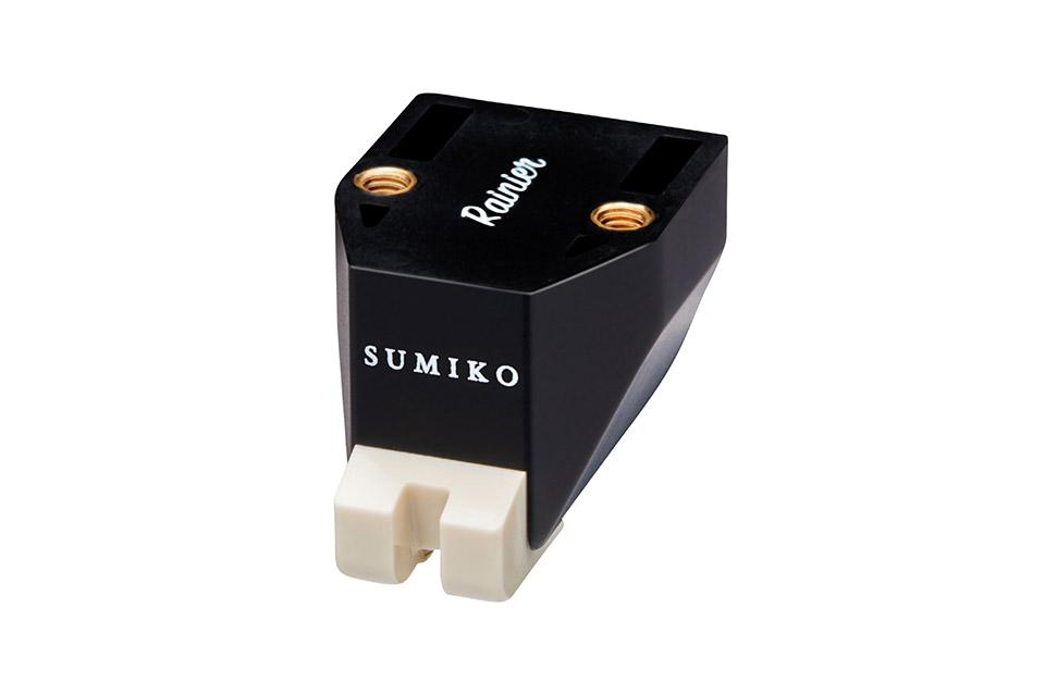Sumiko Rainier MM Pickup