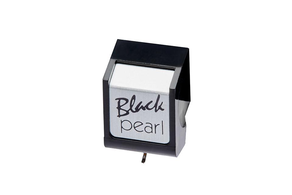 Sumiko RS Black Pearl stylus