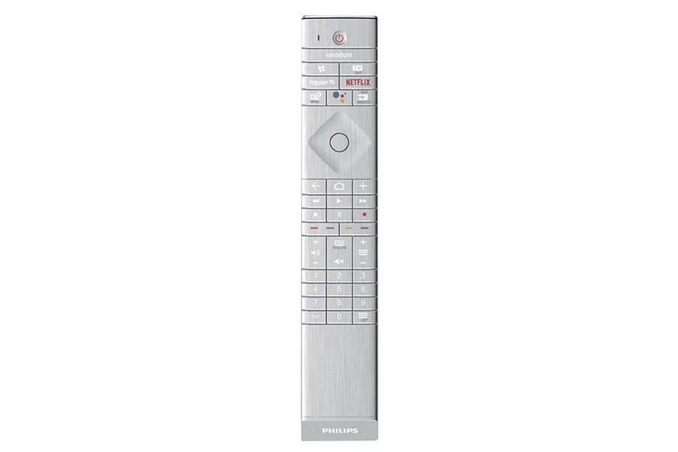 Philips 996592006034 remote control