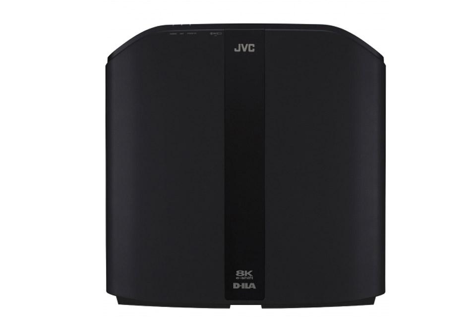 JVC DLA-NZ9 8K eshift projektor