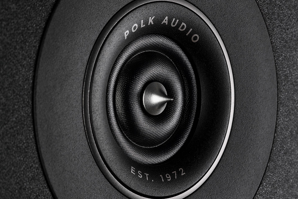 Polk Audio Reserve R500 floor speaker