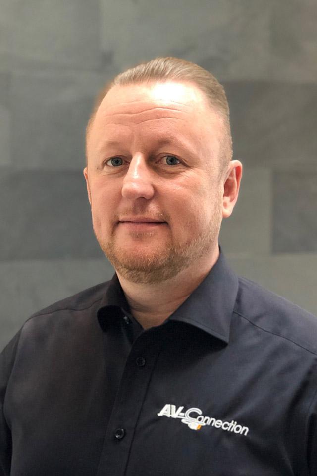 Thomas Laukamp