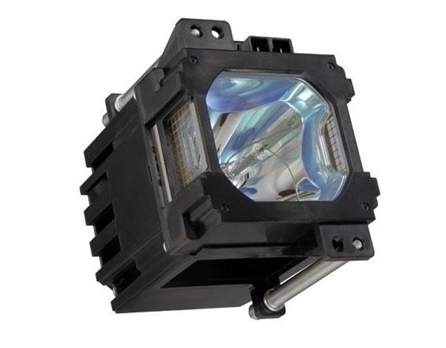 JVC Projektor Pære