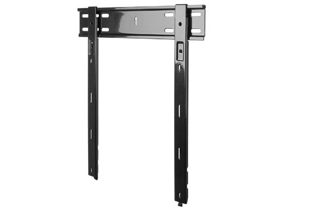 Fin Slim TV vægbeslag (VESA 800x400) SV-63