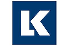 LK - Lauritz Knudsen