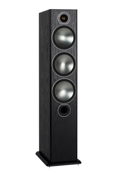 Monitor Audio gulvhøjttalere