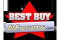 AVForums.com - Best Buy