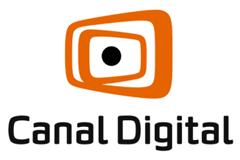 Order Canal Digital
