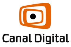 Bestil Canal Digital