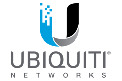 Ubiquiti Unifi network