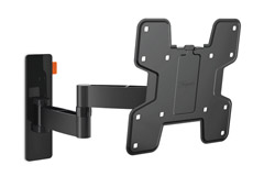 Vogels WALL TV brackets