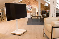 Bülow AV and TV furniture