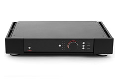 Rega amplifier