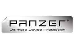 PANZER Tempered glass