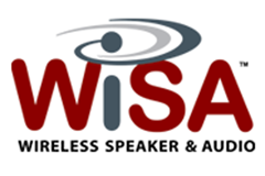 WiSA - Wireless Speaker & Audio