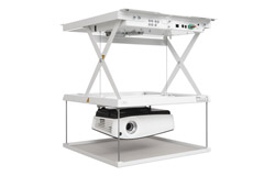 Vogels Pro projector lift