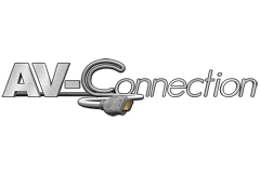 AV-Connection Webshop