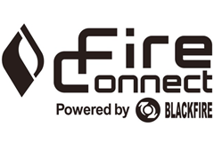 Multirum streaming - BlackFire FireConnect