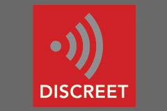 Audiovector SR Discreete