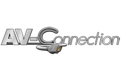 AV-Connection Click & Collect