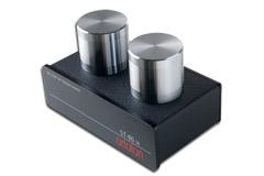 Ortofon step-up transformer