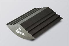Sonitus Kicker and E-filter