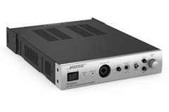 BOSE Pro FreeSpace amplifier