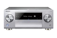 Pioneer surround receiver