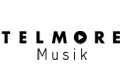 Musik streaming - Telmore Play