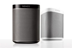 Sonos PLAY:1, Collage