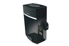 BOSE speaker mount