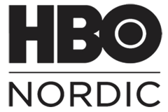 TV og video streaming - HBO Nordic