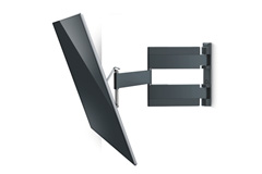 Vogels TV wall supports