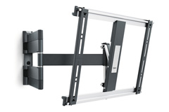 TV mount with 3 joint