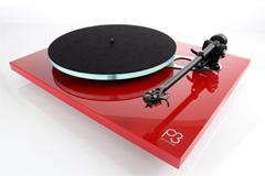 Pladespiller / grammofon