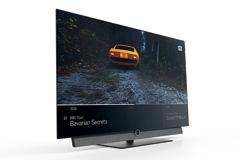Loewe BILD 4 OLED TV