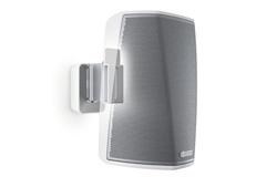 HEOS speaker mount