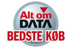 Alt om data - Bedste køb