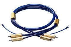 Ortofon cables
