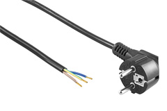 Miscellaneous power cable
