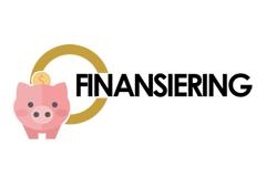 LånLet finansiering