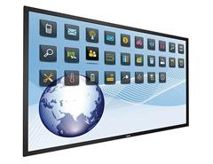 Skærme og monitorer
