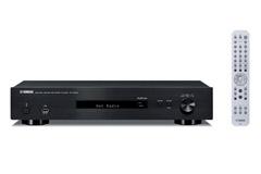 Yamaha radio/streaming afspiller