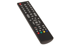 Triax remote control