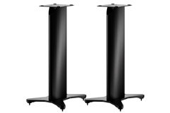 Dynaudio speaker mount and stand