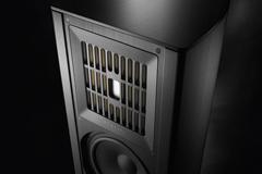 PIEGA Coax loudspeaker
